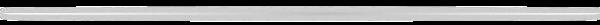 gray-horiz-rule